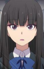 Akane Matsumoto