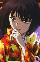 Masako Hara