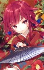Kagura Akabane