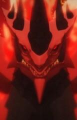 Aka no Ryuu