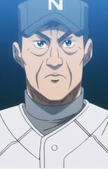 Tatsuomi Hara