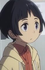 Hiromi Sugita