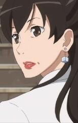 Seira Yurizaki