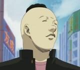Makio Tanaka