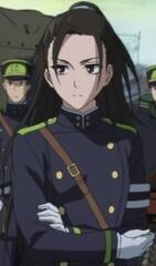 Aiko Aihara