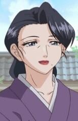 Sumie Takayanagi
