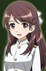 Takami Karibuchi