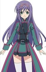 Mayuka Sanagi