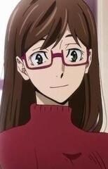 Kirako Haruno