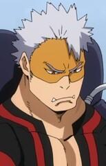 Sekijirou Kan