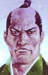 Denshichiro Yoshioka