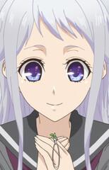 Sara Tachibana