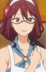 Midori Yuisaki