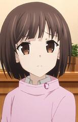 Yui Tachibana