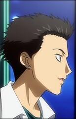 Shinichi Ishibashi