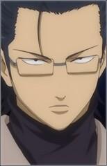 Itsuki Kitaooji