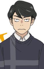 Morio Shigeta