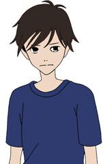 Kai Ashimoto