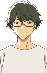 Daisuke Tachibana