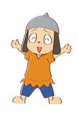Chiku-chan