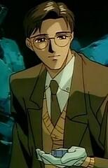 Satoru Miyatake