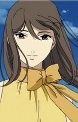 Reika Mishima