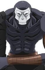 Shin Assassin