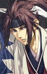 Kazue Souma