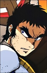 Go Ichimonji