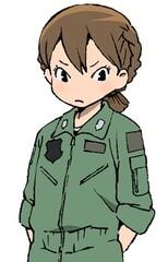 Nao Kaizaki