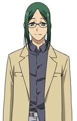 Yousuke Youtani