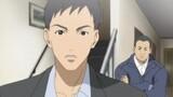 Seiichi Meshiai