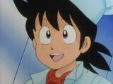 Youichi Ajiyoshi