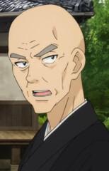 Kazunao Kanno