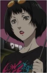 Ichiko Ooya