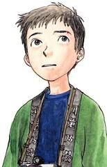 Atsushi Urakawa