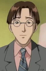 Daisuke Aritou
