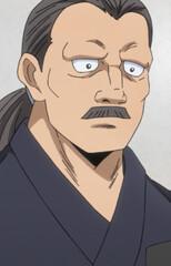 Shouko no Chichi