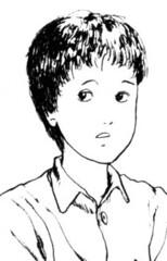 Yukiko Mio