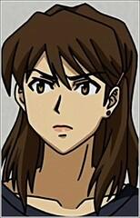 Kayoko Uchida