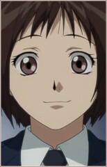 Satomi Kaizuka