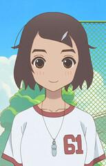 Ichiko Rokujou