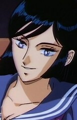 Ayumi Mizuchi