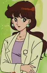 Reika Nishimura