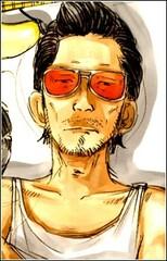 Jirou Yamada
