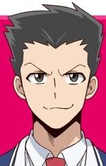 Youhei Shibusawa