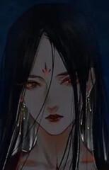 Ji Xuan