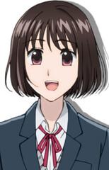 Ichika Arima