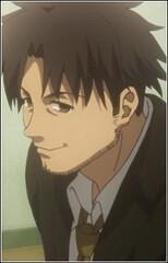 Daisuke Akimi