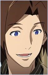 Kurou Amano